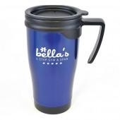 Dali Colour Travel Mug