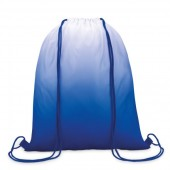 Fade Drawstring Bag