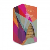 150g Box of Handmade Biscuits