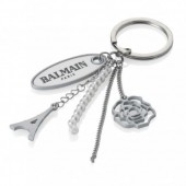 Deauville Key Charms