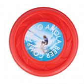 Recycled Mini Turbo Pro Flying Disc