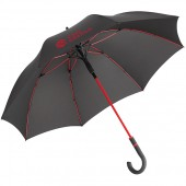 Fare Style Import AC Midsize Umbrella