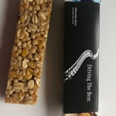 Cereal Bar 25g