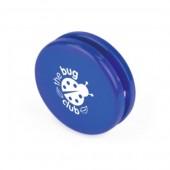 Basic Yo-Yo