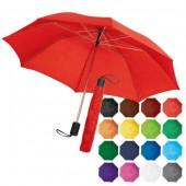 Collapsible Umbrella