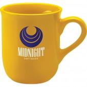 Bell Mug