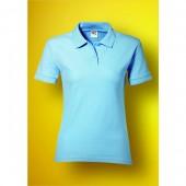 SG Ladies Polo Shirt