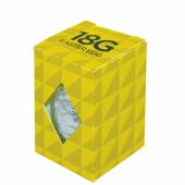 18g Chocolate Easter Egg