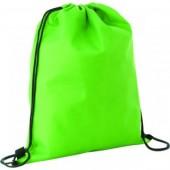 Verdant Non-Woven Sports Bag