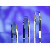 Hexagon Awards