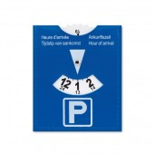 Parkcard