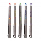 Islander Gel Softy Pen