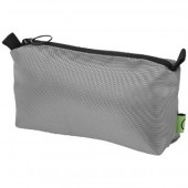 Yosemite PVC Free Toiletry Pouch