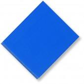TPR E4 Eraser