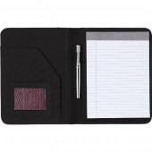 A5 Document Folder