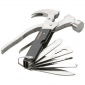 Multi Tool With Hammer