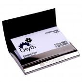 Montreux Card Case