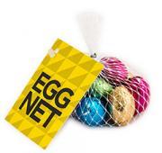Egg Net