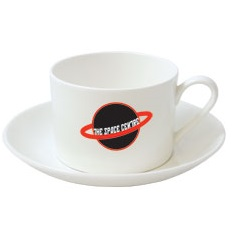 Stirling Cup and Saucer Sets